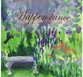 Harrietta's Happenstance