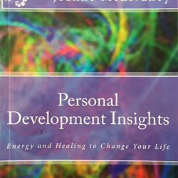 Personal Development Insights