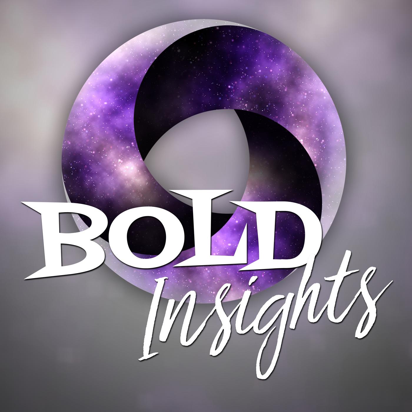 Bold Insights